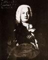 Antonio Caldara.jpg