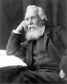 Ernst Haeckel 2.jpg
