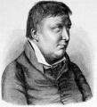 Friederich von Schlegel.jpg