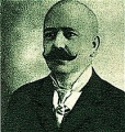 Horvath Ferenc 1874-1932.jpg