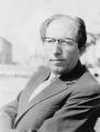 Izsák József 1921-2004 irodalomtörténész.jpg