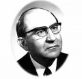 János Martonyi (1910-1981) Hungarian jurist.jpg