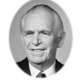 László Rédei (1900-1981) Hungarian mathematician.jpg