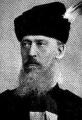 Martin Lajos (1827-1897).JPG