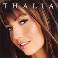 Thalía(2002).jpg