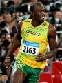 Usain Bolt Olympics cropped.jpg
