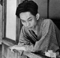 Yasunari Kawabata 1938.jpg