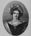 Viktoria of Saxe-Coburg-Saalfeld - Project Gutenberg 13103.jpg