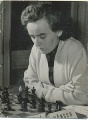 1957 magyar bajnokno.jpg