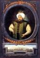 4. Mehmet.jpg