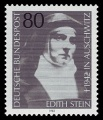 DBP 1983 1162 Edith Stein.jpg