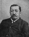 Emich Gusztáv zoológus.JPEG