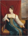 Princess Charlotte of Wales.jpg