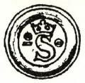 SweartgarIISwedenCoin.jpg
