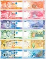 The New Generation Philippine Banknotes.jpg