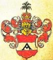 Wappen Althann.jpg