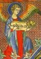 Citole Robert De Lisle Psalter.jpg