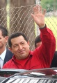 Chavez141610.jpg