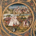 Markgraf Leopold IV. Babenberg.jpg