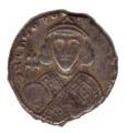 Theodosius iii coin.jpg