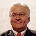 Frank-Walter Steinmeier 25.jpg