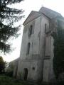 Korosbanya katolikus templom.jpg
