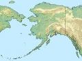 Raspberry-sziget  (Alaszka)