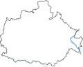 Tótszentgyörgy  (Baranya megye)