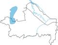 Csáfordjánosfa  (Győr-Moson-Sopron megye)