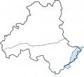 Mónosbél  (Heves megye)