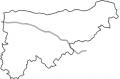 Máriahalom  (Komárom-Esztergom megye)
