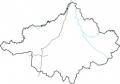 Nyírtura  (Szabolcs-Szatmár-Bereg megye)
