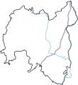 Alisca  (Tolna megye)
