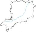 Felsőjánosfa  (Vas megye)
