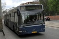 160-as busz (Budapest).JPG