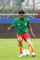 20060816 191713 0072 Football Guinee-Cameroun.JPG