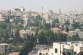2010-08 Ramallah 40.jpg