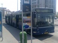 55-ös busz (FLR-731).jpg
