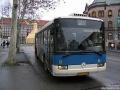 7-es busz, Pécs.JPG