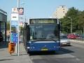7E bus in Budapest.jpg