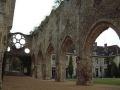 Abbaye des Vaux-de-Cernay.jpg