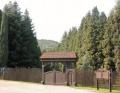 Agostyán, az Arborétum bejárata.jpg