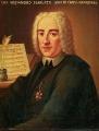 Alessandro Scarlatti.jpg