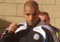 Alex Middlesbrough v. Chelsea 1.png