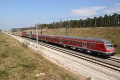 Allersberg-Express NALB.jpg
