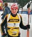 Andrea Henkel.JPG