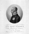 Anton Wilhelm von L'Estocq - General.jpg