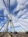 Atop the anzac bridge.jpg