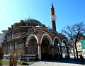 Banya Bashi Mosque in Sofia.jpg