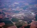 Base Aérea de Morón (OZP, LEMO) 20090216 1341 (2) Morón.JPG